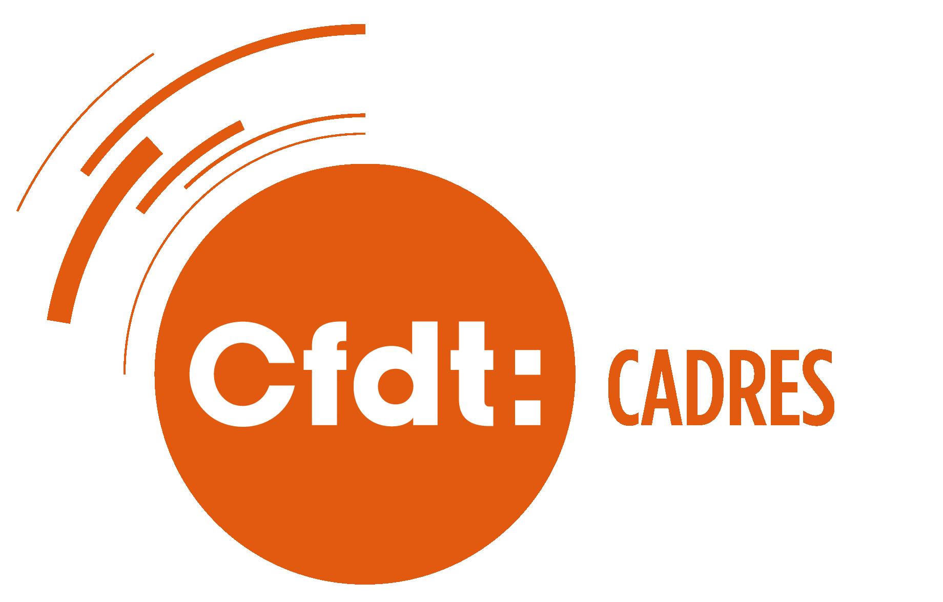 logo-CFDT-Cadres